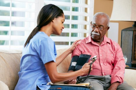 nurse-blood-pressure-hypertension-elderly-black-man_0